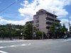 Kinnkakujimae780319_1