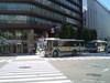 Kyotoekimae74081_1