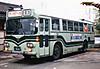 Kyotocitybus005